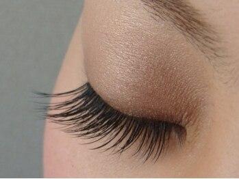 Salon de cheri eyelash & nail(ネイル)
