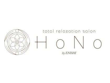 トータルリラクゼーションサロンホノ(HONo) image
