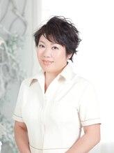 痩身 美肌専門店 美サロン 八事店大曽根 寛子