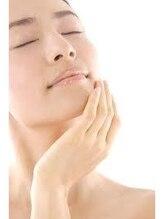 美容矯正専門サロン アカデミア(ACADEMIA)/頭蓋骨矯正
