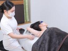 ユリシス Body Therapy&Healing Ulysses/夏もすぐそこ♪