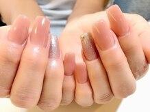 ネイルズ バイ サトヤ(nails by...3108)