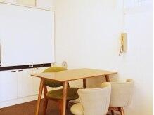 ミツサンジム 第1スタジオ(333 GYM)の雰囲気(お悩みやご不明点など、気軽にお話し下さい。)