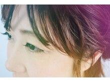ヘアブース カメヤマ(HAIRBOOTH Kameyama)の詳細を見る