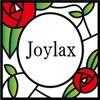 ジョイラックス(Joylax)のお店ロゴ