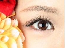 ボニーミハエル(eyelash salon Bonnie Michaelle)