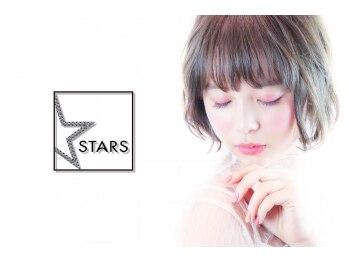 スターズ 表参道(STARS)