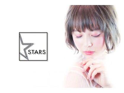 STARS 表参道(原宿・表参道・青山/まつげ)の写真