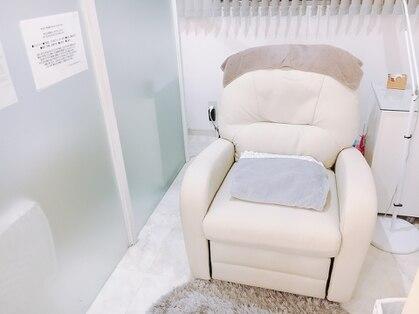 アイラッシュトウキョウ 横浜サンクチュアリ 横浜西口店の写真
