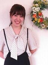 アンの家松尾 美桜