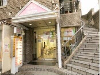 ダツモウネネコ ポライト(大阪府松原市)