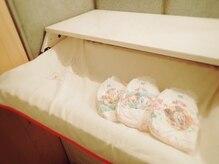 【diar home】小さなお子様にも安心の…**