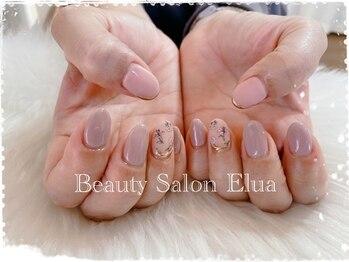 エルア(Beauty Salon Elua)/