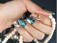 つめアジル ネイルアンドビューティー(agil nail&Beauty)の雰囲気(◆多種デザイン対応)