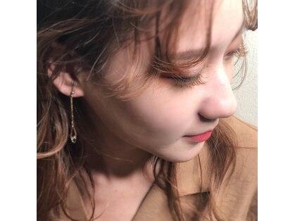 ミヤニシ ミー(miyanishi.me)の写真
