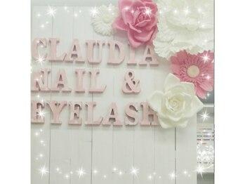 クラウディア ネイルアンドアイラッシュ 川越市駅前店(CLAUDIA Nail & Eyelash)
