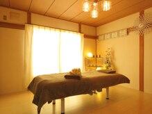 トータルボディケアサロン ケイ(Total Body Care Salon K)