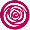 ムーンテッド(MoonTed)のお店ロゴ