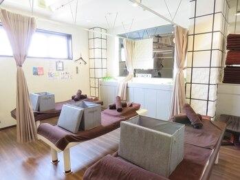 フレスコ 池袋東口店(東京都豊島区)