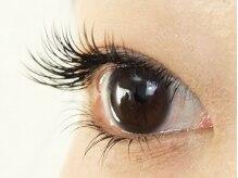 ロータスアイラッシュ(LOTUS eyelash)/【セクシー】横から