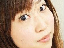 ロータスアイラッシュ(LOTUS eyelash)/【セクシー】両目