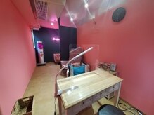 コンフォートネイルスタジオ(comfort nail studio)の詳細を見る