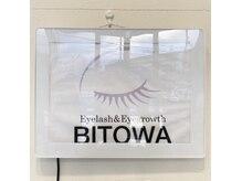 ビトワ(Bitowa)
