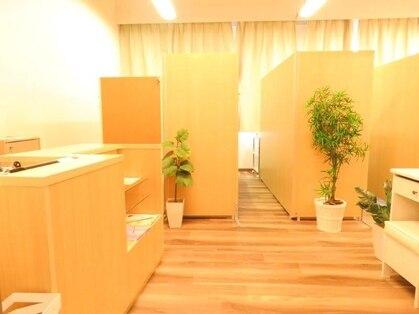 クレール 福岡天神店(clair)の写真