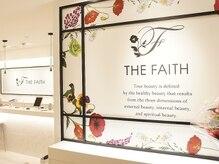 ザ フェース 姫路店(THE FAITH)