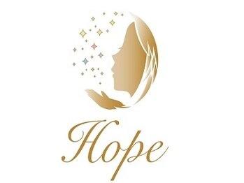 ホープ(Hope)(長野県長野市)