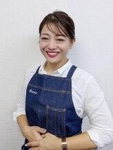 ビアンカ 神楽坂店(Bianca)TANIYAMA ★