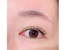 リシェルアイラッシュ 関内店(Richelle eyelash)/まつげデザインコレクション 121