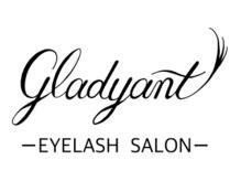 グレディアントアイラッシュサロン(Gladyant)