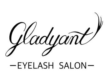 グレディアントアイラッシュサロン(Gladyant)(大阪府堺市北区)