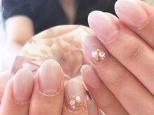ティアラ 倉敷店(nail salon tiara)
