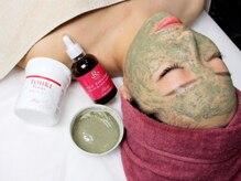 ルアナ ビューティーサロン(Luana Beauty Salon)の詳細を見る