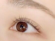 ビューティーアイ 鳳店(Beauty Eye)
