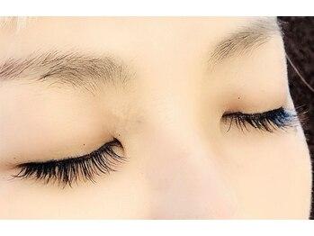 リム 六地蔵店(eyelash salon Lim)