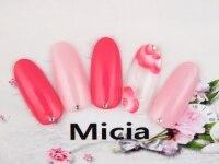 ミシャ(Micia)