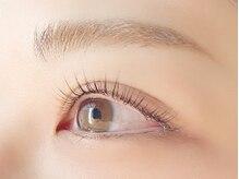 ニューラインアイプラス(New Line eye+)の雰囲気(大人気のパリジェンヌラッシュリフトも高い技術力で施術可◎)