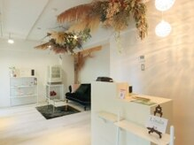 ビューティーサロン リンド(Beauty Salon Lindo)