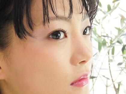ジュエルラッシュ(Jewel Lash)の写真
