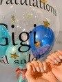 Nail salon Gigi (ネイリスト)