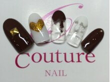 クチュール(Couture)/Valentine  No.3