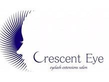 Crescent Eye クレセント アイ【マツエク/眉毛/】三軒茶屋店の魅力~まつ毛エクステ編~【三軒茶屋】