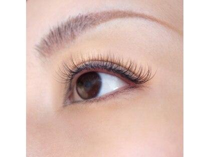 アプレ 本店(apres nail & eyelash)の写真