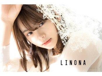 リノナ シル(LINONA cil)(東京都墨田区)