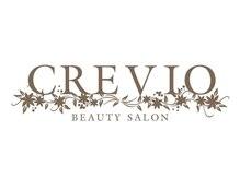 クレヴィオ(BEAUTY SALON CREVIO)