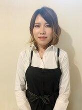 ユーネイル(Unail)平井 楓