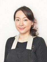 サロン ド フラミンゴ(Salon de Flamingo)Yoshino